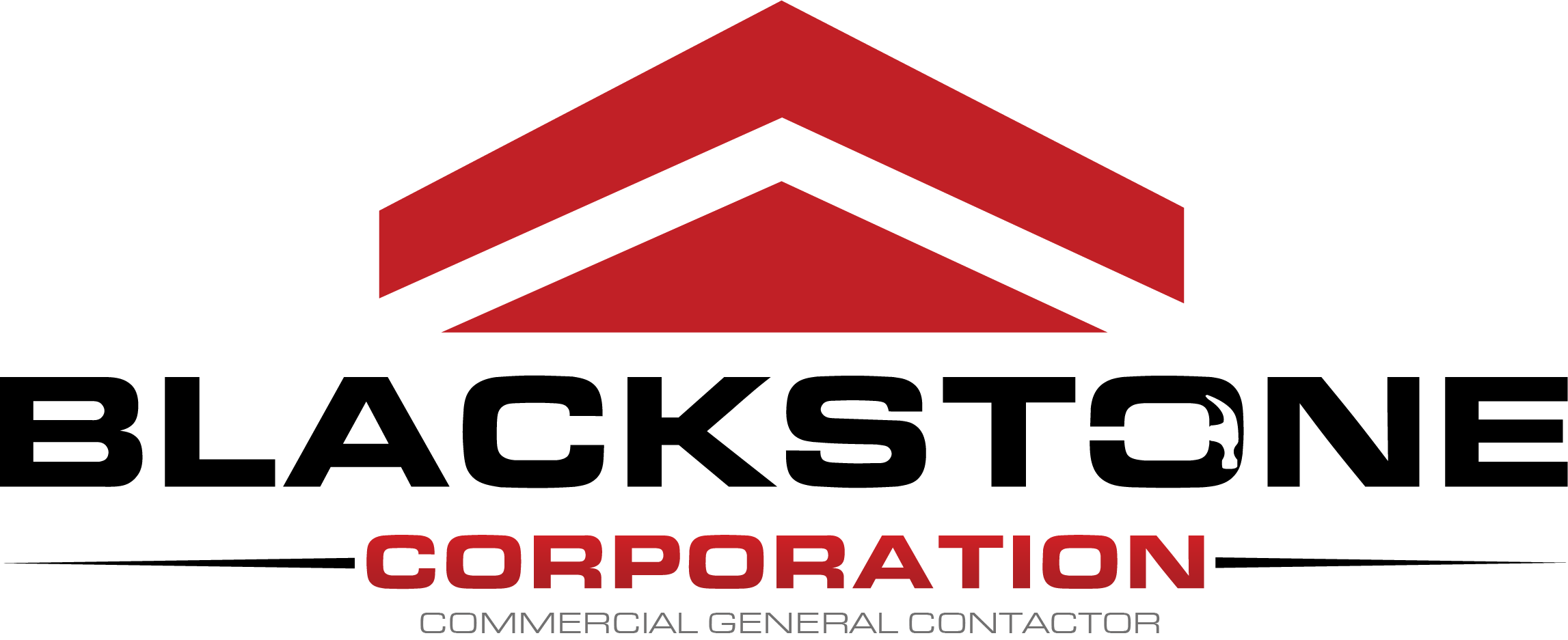 Commercial General Contractor | Troy | Bloomfield Hills | Michigan