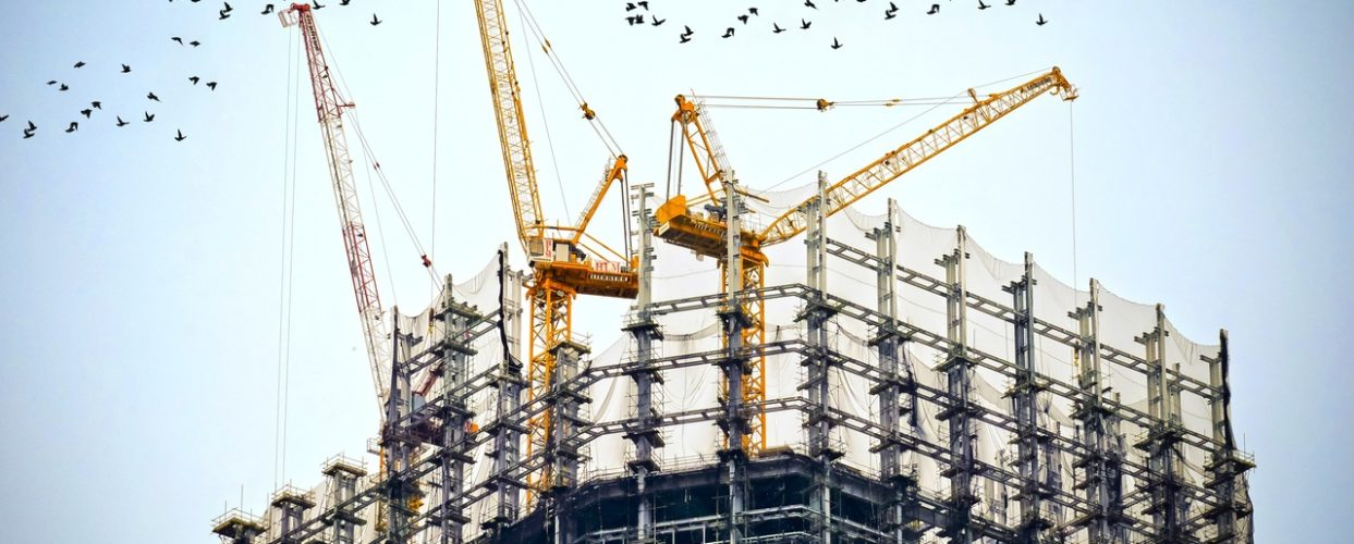 What is Value Engineering and How Can My Project Benefit?