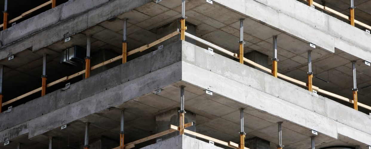 Why Is It Important to Hire an Experienced Commercial General Contractor